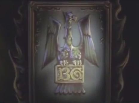 File:Black Ghost Logo.png