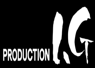 File:Production-I.G-logo.jpg