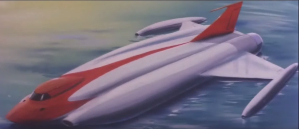 File:Dolphin '67 film.png