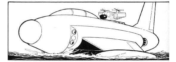 File:Dolphin '64.jpg