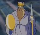 Odin (1979)
