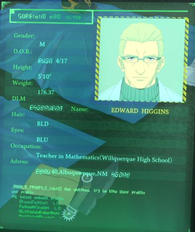 File:Higgins.png