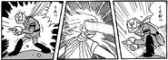 0010 mangapowers1