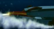 Dolphin 2000 3
