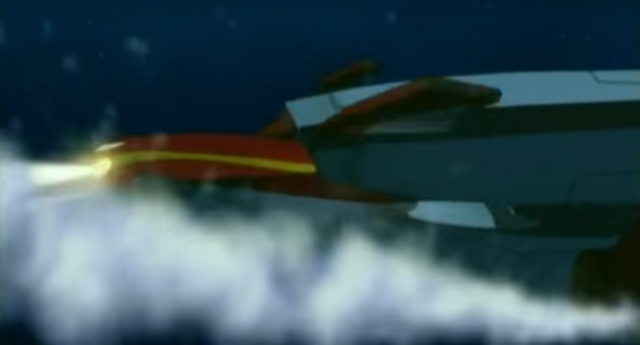 File:Dolphin 2000 3.png