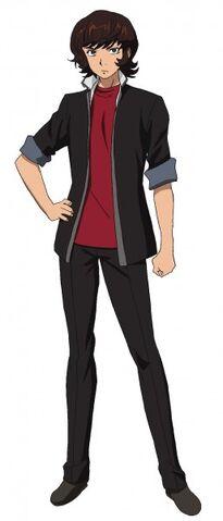 File:Akira (009 vs. Devilman).jpg