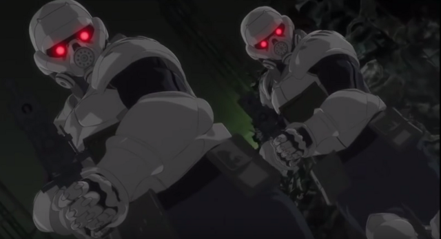 File:Totally not Jin-Roh Cyborgs.png