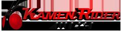 File:Logo-kamenrider.png