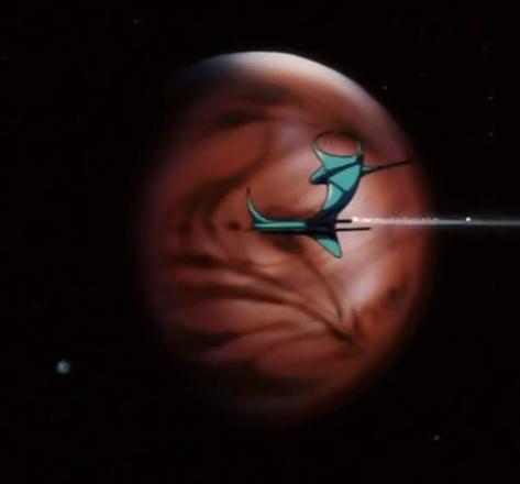 File:Ishmeal passes Mars.png