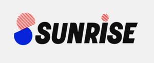 File:Sunrise logo.png