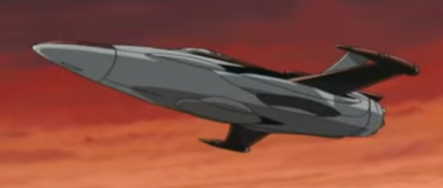 File:Dolphin 2001 Flight Mode.png