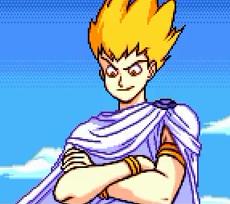 File:Apollo stole Goku's hair gel.png