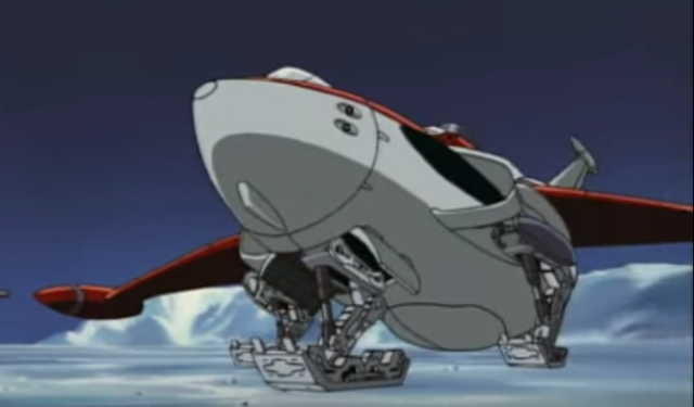 File:Dolphin 2001 Landing gear.png