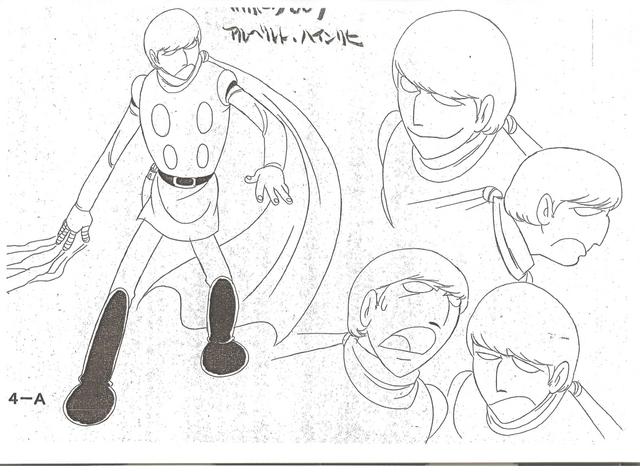 File:Cyborg 004-Model Sheet.png