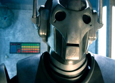 File:Cyberman.jpg