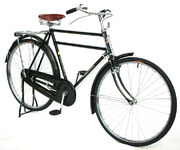 Bicicleta-flying-pigeon
