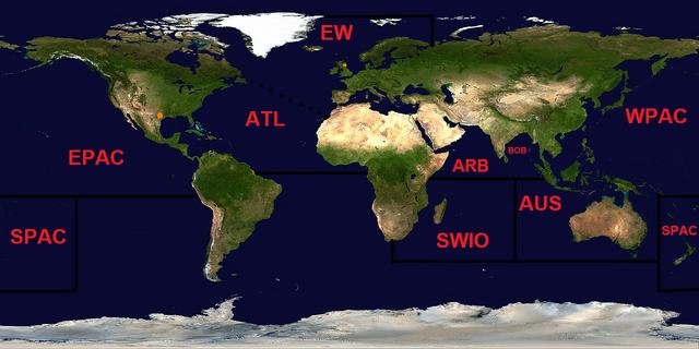 File:KCSGACC Coverage Map.png