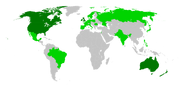 Enwiki-map