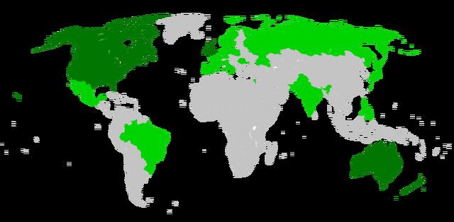 File:Enwiki-map.png