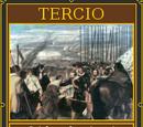 Tercio