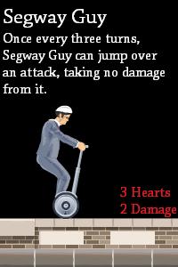 File:Segway Guy.png