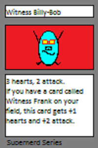 File:Witness Billy-Bob.png