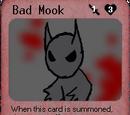 Bad Mook