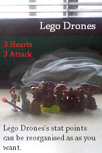 File:Lego Drones.png