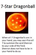 7stardragonball