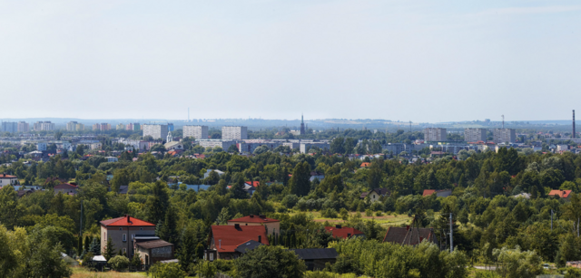 File:Panorama Zawiercie.png
