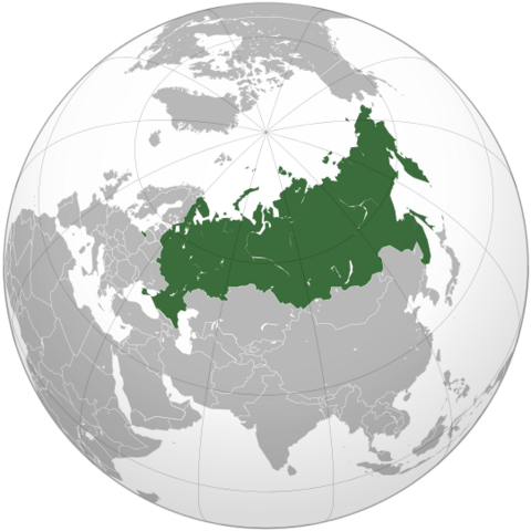 File:Russian Federation 2014 (orthographic projection) with Crimea.png