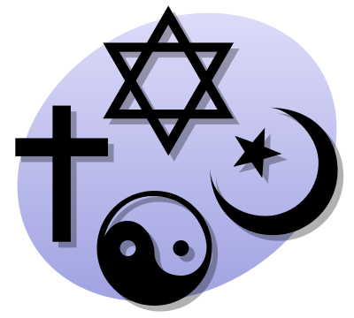 File:P religion world.png
