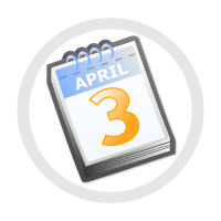 File:PL Wiki Kalendarium ikona.png