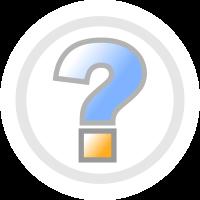 File:PL Wiki CzyWiesz ikona.png