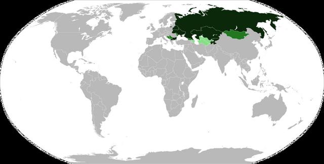 File:Cyrillic alphabet world distribution.png