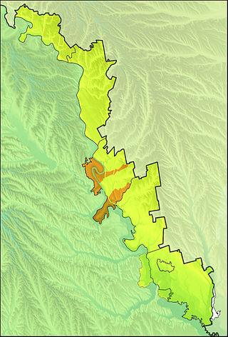 File:Harta de localizare Moldova Transnistria.jpg