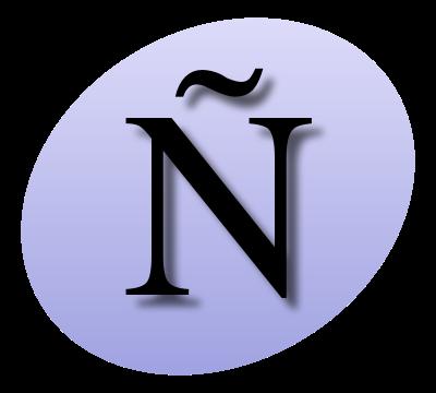 File:Logo of Spanish language.png