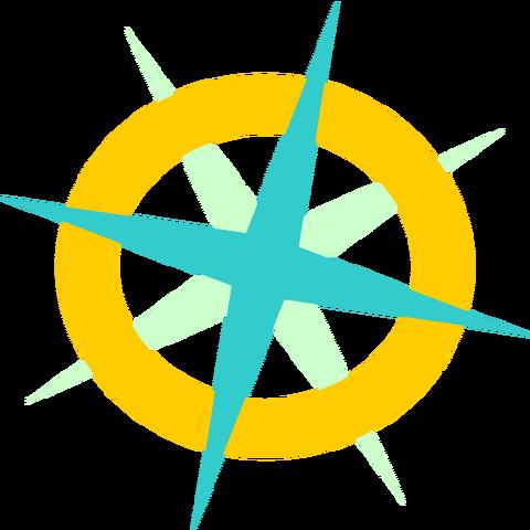 File:Disambigua compass.png