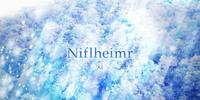 Niflheimr