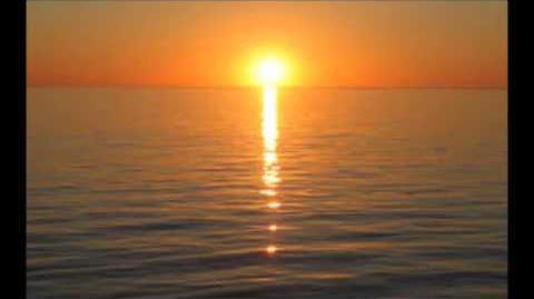 File:Original Music Sunset - First version