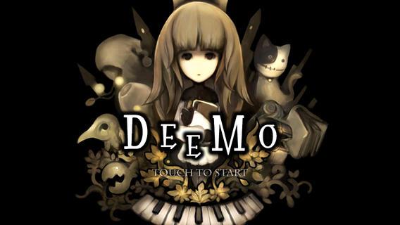 File:Deemo-2.jpeg