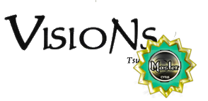 File:Visions-Blindness.png