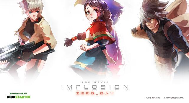 File:Implosion- ZERO DAY Charcters.jpeg