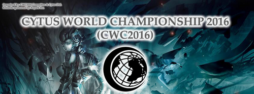 CWC2016Banner