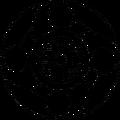 2013年8月15日 (四) 08:19的版本的缩略图
