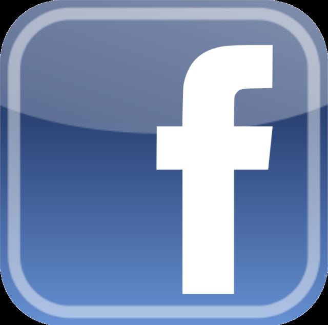 Facebook logo(2).png