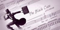 The Black Case