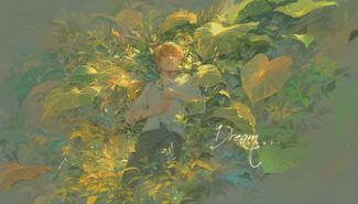 File:Dream.png