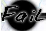 Tập tin:Fail.png