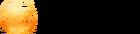 DeemoWiki